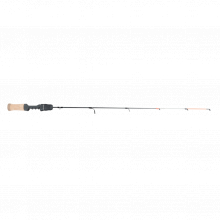 Series One Ice Spinning Rod by Berkley