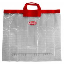 Heavy Duty Fish Bag with Ruler by Berkley