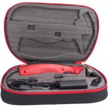 Deluxe Electric Fillet Knife | Model #BCDEFK by Berkley