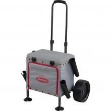 Sportsman's Pro Cart   Model #BASPPC by Berkley