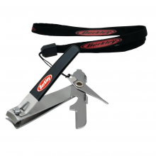 Stainless Steel Line Clippers by Berkley