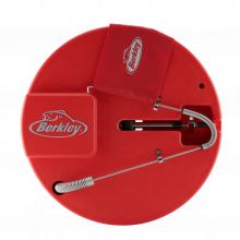Insulated Round Tip Up   Model #BIIRTU by Berkley