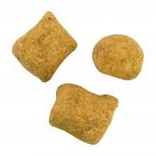 PowerBait Catfish Bait Chunks | Cut Shad | Model #PBCCD-CSHD by Berkley