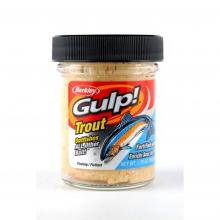 Gulp! Trout Dough | Original Scent | Model #GDTB2-CCHE by Berkley in Loveland CO