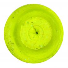 Gulp! Trout Dough | Garlic | Model #GDTG2-CCHR by Berkley in Littleton CO