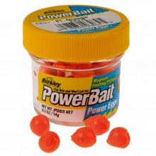 PowerBait Power Eggs Floating Magnum | Original Scent | Model #FEFO by Berkley
