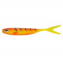 Sick Vamper | 22cm | Model #Sick Vamper 22cm Hot Yellow Perch 24pcs by Berkley