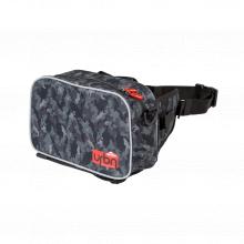 URBN Hip Pack | Model #URBN Hip pack