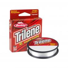 Trilene XL | 110yd | 100m | 4lb | 1.8kg | Model #XLPS4-15 by Berkley in Littleton CO