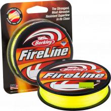 FireLine Original | 300yd | 274m | 20lb | 9kg | Model #BFL30020-GG by Berkley