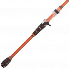 Shock Casting Rod   1   F   7'   Medium   8-17lb   Fast   Model #BCSHK701M by Berkley in Marshfield WI