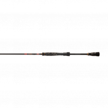 URBN Dropshooter Spinning Rod | 2.40m | Model #URBN Dropshooter 2.40m 7-28g 2pc