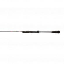 URBN Allrounder Spinning Rod | 2.00m | Model #URBN Allrounder 2