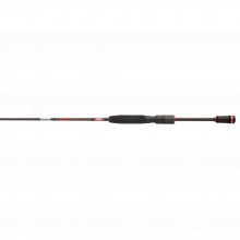 URBN Micro Lure Spinning Rod | 2 | 1.90m | Model #URBN RS Micro Lure 1.90m 0 by Berkley