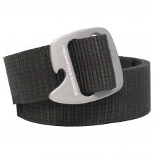 Pattern Webbing Belt