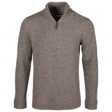 Men's Cumberland Donegal Sweater Classic Fit by Mountain Khakis in Chelan WA