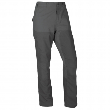 Men's Backland Brush Pant Classic Fit by Mountain Khakis in Chelan WA