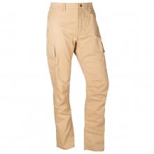 Men's Cavern Pant Classic Fit by Mountain Khakis in Chelan WA