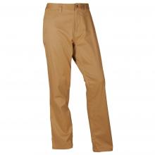 Men's Ridgeback Pant Classic Fit by Mountain Khakis in Chelan WA