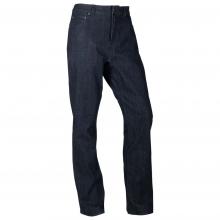 Men's Miter Denim Jean Classic Fit by Mountain Khakis in Chelan WA
