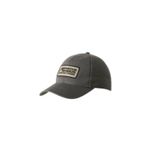 Soul Patch Cap by Mountain Khakis in Nibley Ut