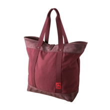 Carry All Tote Bag by Mountain Khakis