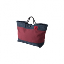Market Tote by Mountain Khakis