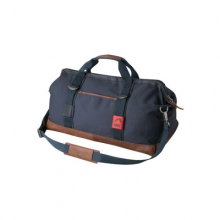 Cabin Duffle Bag by Mountain Khakis in Oxford Ms