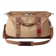 Cabin Duffle Bag by Mountain Khakis in Altamonte Springs Fl