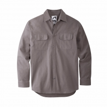 Men's Ranger Chamois Shirt by Mountain Khakis in Metairie La