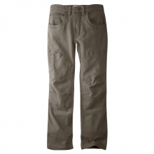 Men's Camber 107 Pant Classic Fit by Mountain Khakis in Savannah Ga