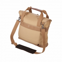 Canvas Briefcase by Mountain Khakis