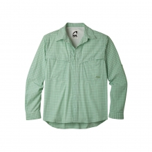 Men's Skiff Shirt by Mountain Khakis in Madison Al