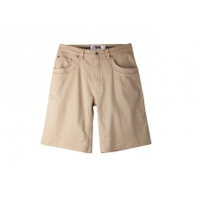 Men's Camber 105 Short Classic Fit by Mountain Khakis in Columbus Oh