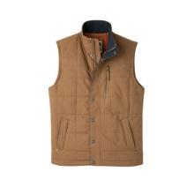 Swagger Vest by Mountain Khakis