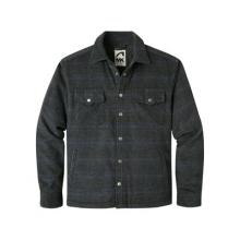 Men's Sportsman's Shirt Jac by Mountain Khakis in Madison Al