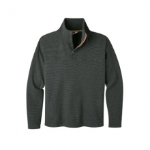 Men's Pop Top Pullover