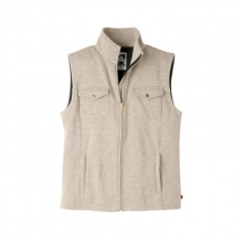 Old Faithful Vest by Mountain Khakis in Metairie La