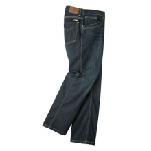 Men's Camber 109 Jean Classic Fit by Mountain Khakis in Glenwood Springs CO