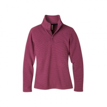 Women's Pop Top Pullover by Mountain Khakis in Montgomery Al