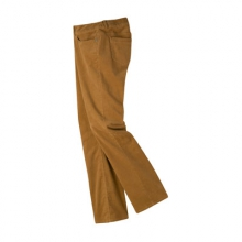 Women's Canyon Cord Pant Slim Fit by Mountain Khakis in Metairie La