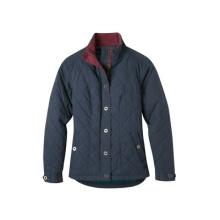 Women's Swagger Jacket by Mountain Khakis
