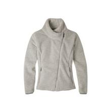 Women's Wanderlust Fleece Jacket by Mountain Khakis