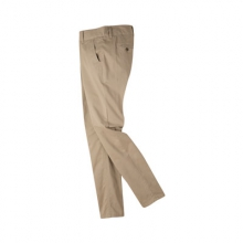 Sadie Skinny Chino Pant Classic Fit by Mountain Hardwear in Glenwood Springs CO