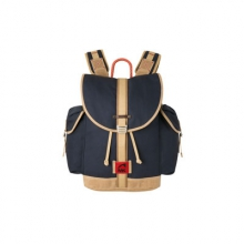 MK Rucksack Bag by Mountain Khakis