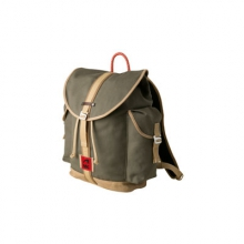 MK Rucksack Bag by Mountain Khakis in Little Rock Ar