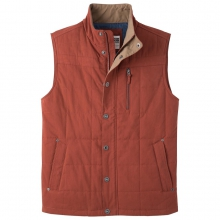 Men's Swagger Vest by Mountain Khakis