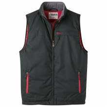 Double Down Vest by Mountain Khakis