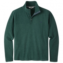 Men's Pop Top Pullover by Mountain Khakis