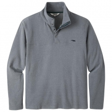 Men's Pop Top Pullover by Mountain Khakis in Metairie La
